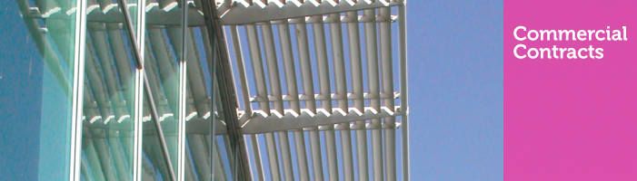 graphic-slider-commercialglass-glazing